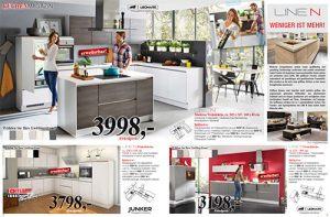 Küchen Magazine